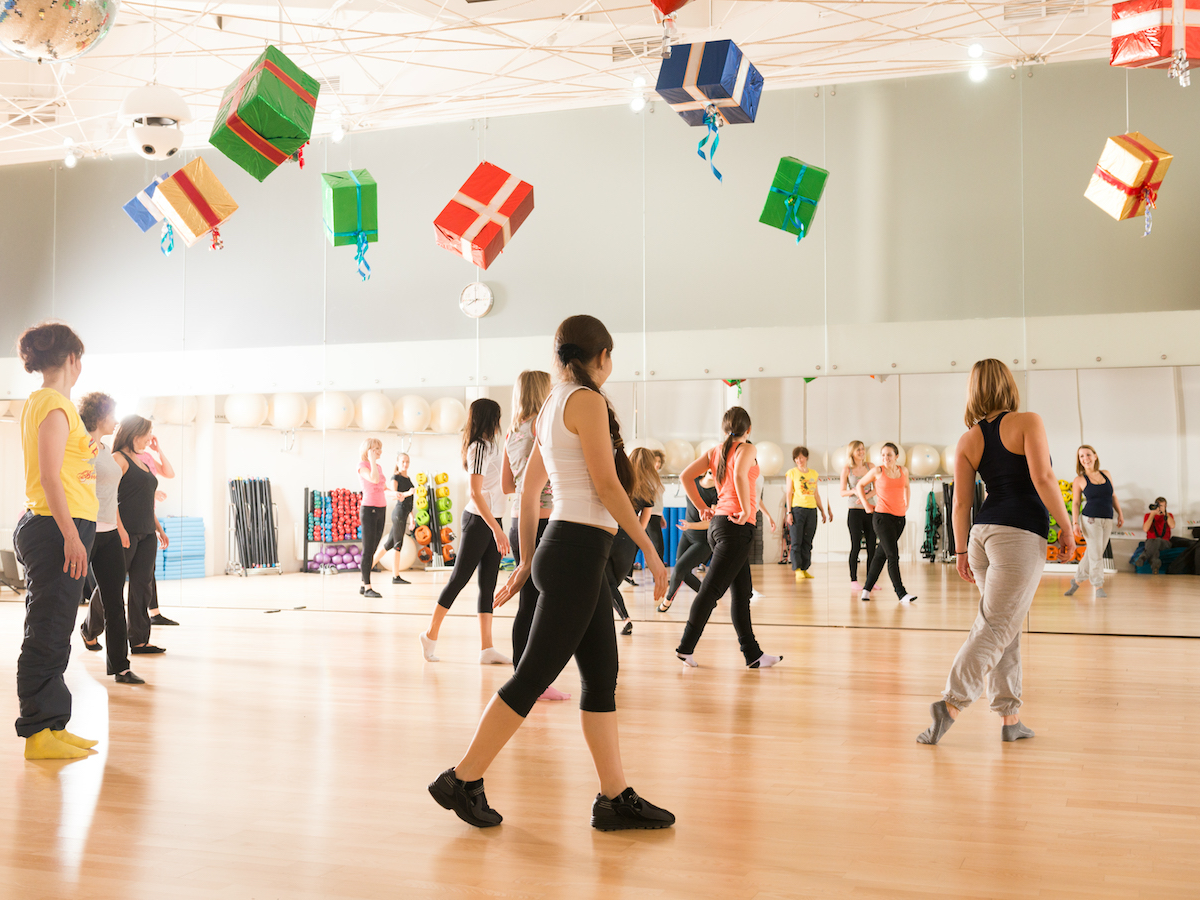 Jrat Scoping Review Of Dance For Adults With Fibromyalgia What Do Best Zumba Steps Diagram Downloads We Know About It Bidonde Jmir Rehabilitation And Assistive Technologies