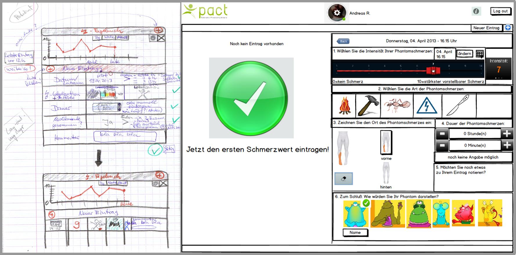 Niedlich 87 Zeichnen Workflow Diagramm Online Bild Ideen ...